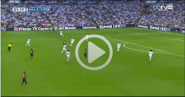 Real-Madrid-FC-Barcelone-25-10-2014