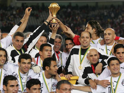 CAN_2006_champions